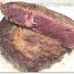 【イベントレポ】ドクター斎藤が推奨する!家で美味しく食べる赤身の牧草牛|SaitoFarm
